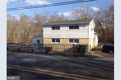 248 Coles Mill Road - Photo 1