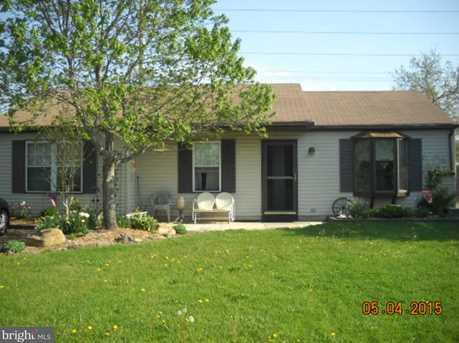 1053 Crestwood Drive - Photo 1