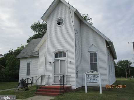 18 Church Avenue - Photo 1