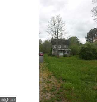 212 Henry Cowgill Road - Photo 2