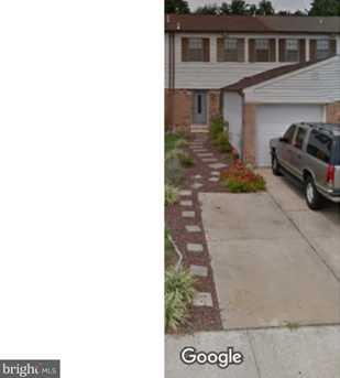 204 Springwood Drive - Photo 1