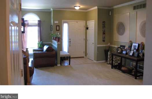 50 Marble House Drive - Photo 10