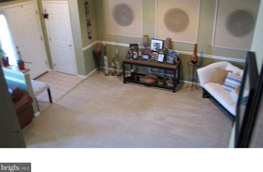 50 Marble House Drive - Photo 12