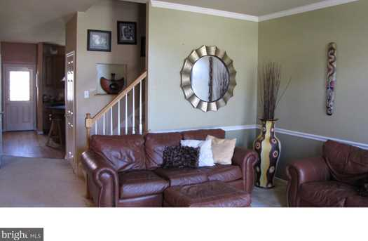 50 Marble House Drive - Photo 6