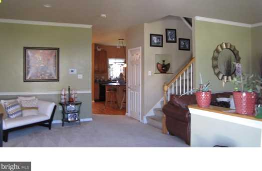 50 Marble House Drive - Photo 2