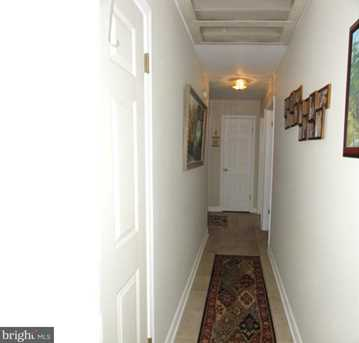 713 Old School House Road - Photo 8