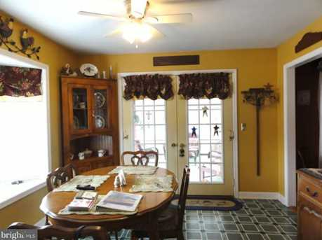 713 Old School House Road - Photo 16