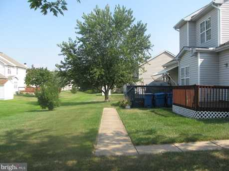 409 Rolling Green Avenue - Photo 24