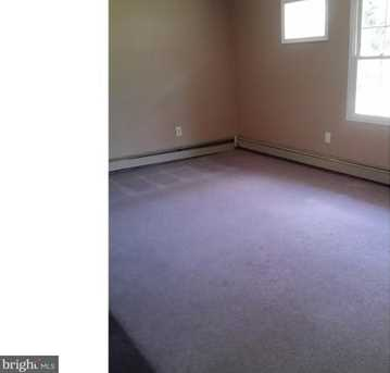 9 Turnabout Ln - Photo 12