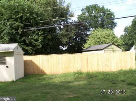 9 Turnabout Ln - Photo 4