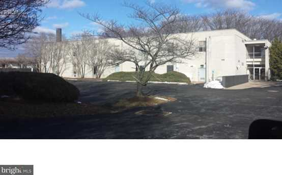 3 Penns Wood Dr - Photo 6