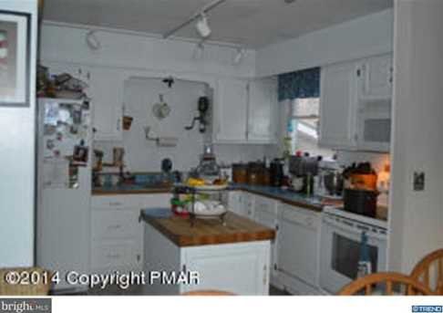 1032 Forest Drive - Photo 8