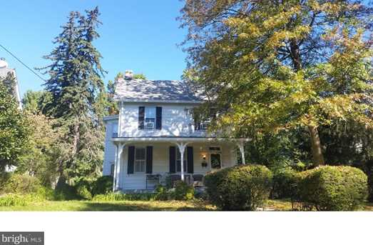 501-507 Old Lancaster Rd - Photo 4