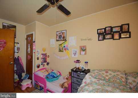 3031 Turner Ave - Photo 10
