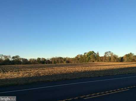 928 Route 40 - Photo 4