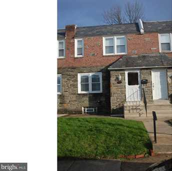 261 S Bayberry Ave - Photo 4