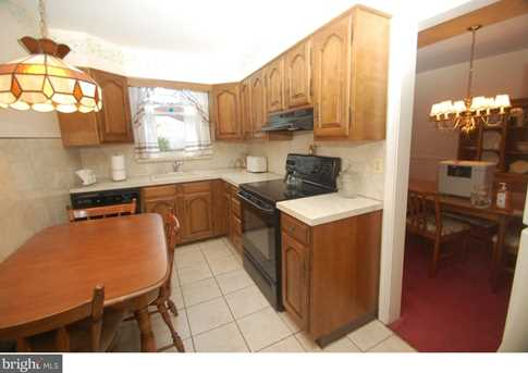 261 S Bayberry Ave - Photo 8