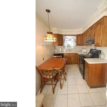 261 S Bayberry Ave - Photo 10