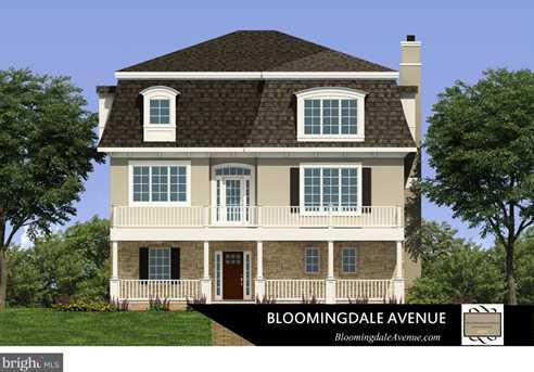 124 Bloomingdale Avenue #1 - Photo 1
