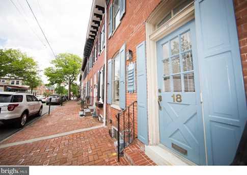 642 W Baltimore Ave #RADNOR - Photo 16