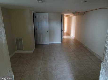 4622 Blakiston Street - Photo 22