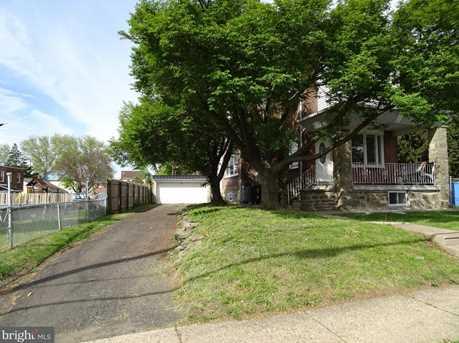 4622 Blakiston Street - Photo 2