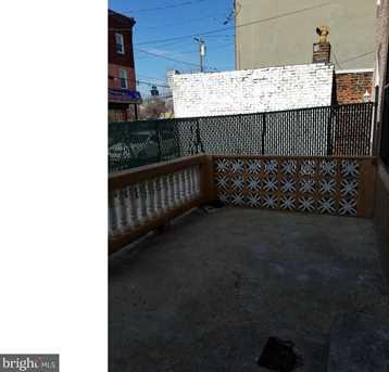 2853 N Mascher Street #1ST FL - Photo 2