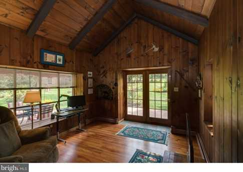 Homes For Rent In Morgan Hill Pa