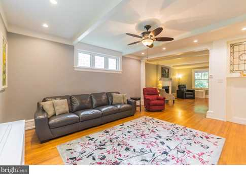 412 N Chester Rd - Photo 8