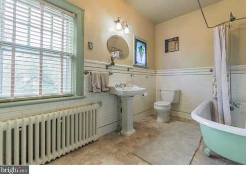 412 N Chester Rd - Photo 18