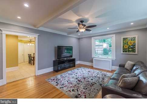 412 N Chester Rd - Photo 10