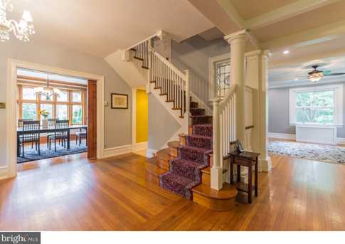 412 N Chester Rd - Photo 4