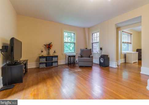 412 N Chester Rd - Photo 16