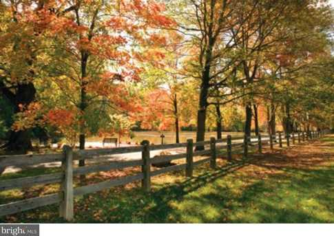3803 Cottage Lane #65 - Photo 16