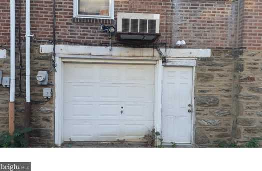 615 Alcott Street - Photo 14
