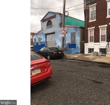 1204 S Harmony Street - Photo 18