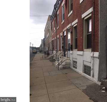 1204 S Harmony Street - Photo 2