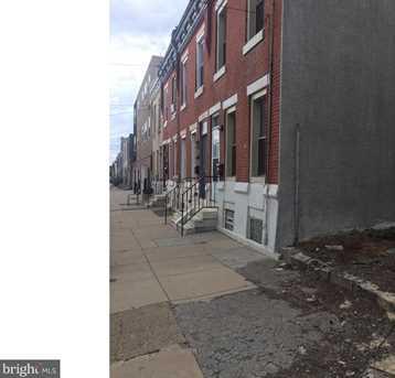 1204 S Harmony Street - Photo 24
