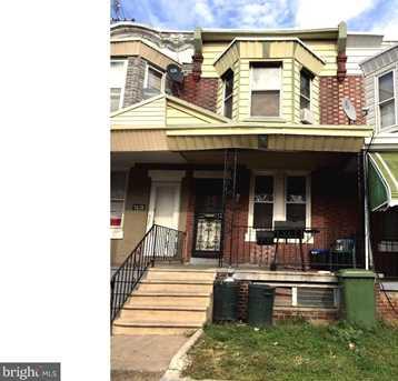 1509 N Frazier Street - Photo 1