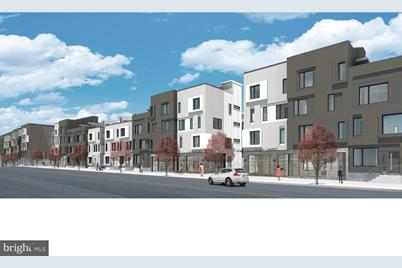 2035 E Lehigh Avenue #LOT 24 - Photo 1