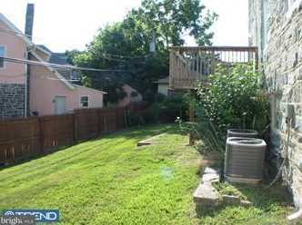 8110 West Chester Pike - Photo 6
