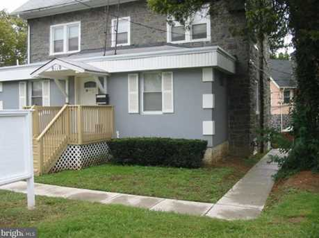 8110 West Chester Pike - Photo 2