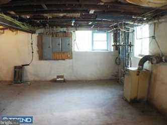 8110 West Chester Pike - Photo 14