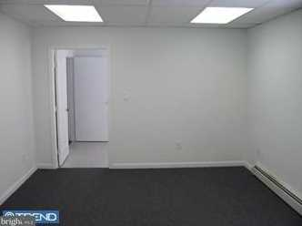 8110 West Chester Pike - Photo 8