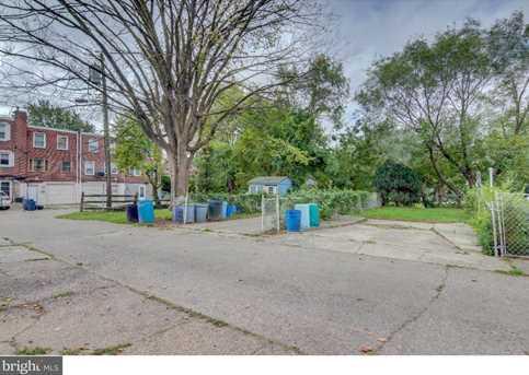 718 W Ashland Avenue - Photo 22
