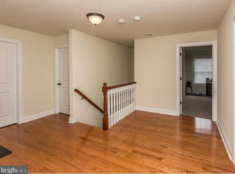 318 Campbell Avenue - Photo 14