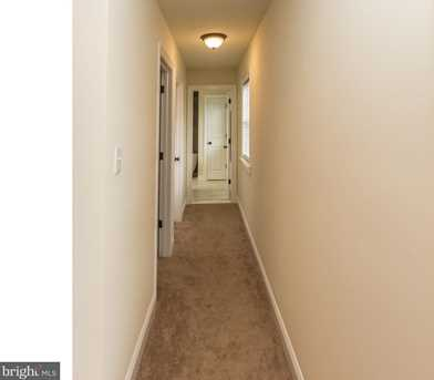 318 Campbell Avenue - Photo 16