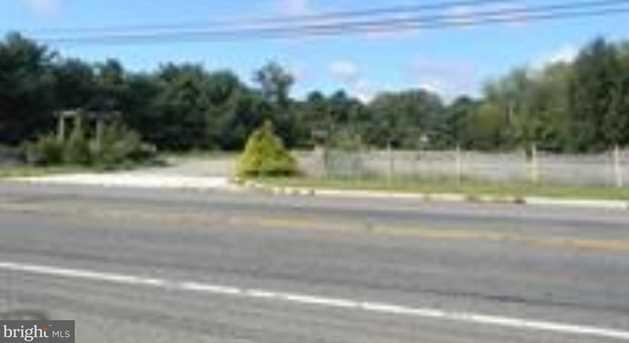 1846 S Delsea Drive - Photo 1