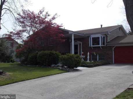 1288 McMahan Drive - Photo 1