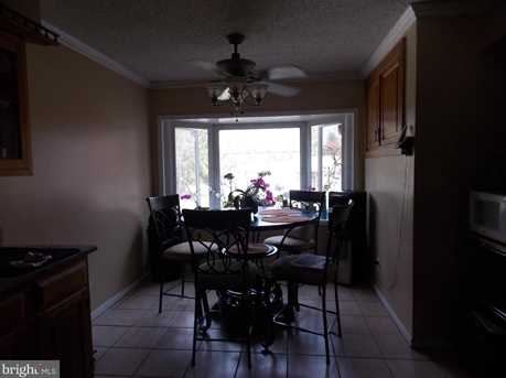 1288 McMahan Drive - Photo 6